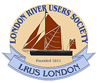 London River Users Society